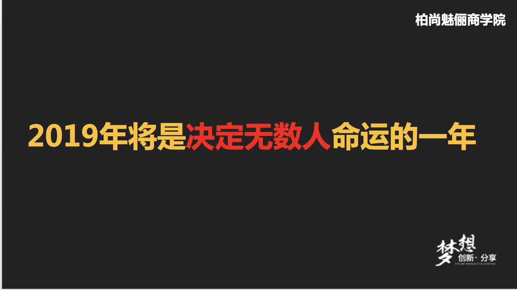 柏尚魅俪四周年庆典抢占名额中